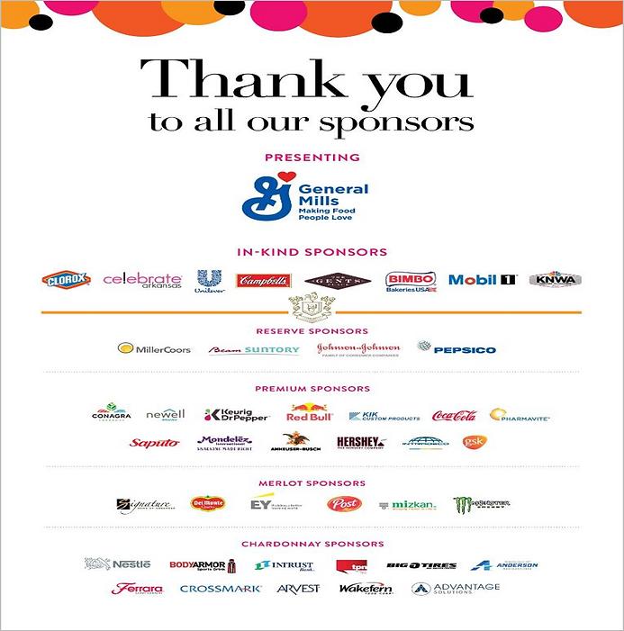 2019-SSS-Sponsors.png