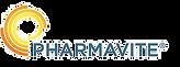 Pharmavite_edited.png