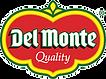 delmonte_edited.png