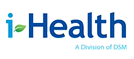 i-Health Logo_edited.png
