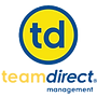 team direct management_edited.png