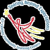 21st-Century-Community-Learning-Center_e