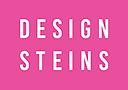 Design Steins.png