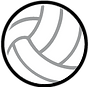 Volleyball-grey.png