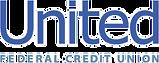 United_Federal_Credit_Union_Logo_edited.
