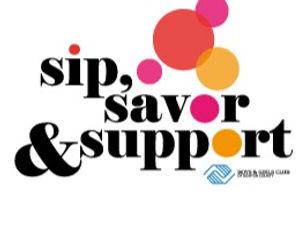 SipSavor%26Support_edited.jpg