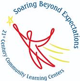 21st-Century-Community-Learning-Center.p