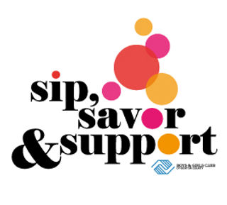 SipSavorSupport.jpg