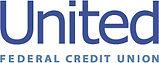 United_Federal_Credit_Union_Logo.jpg