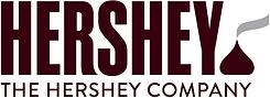 Hershey.png
