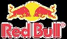 Redbull_edited.png