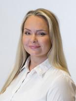 Marja Skogland