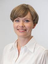 Sonja Helene Dalseth