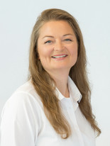 Karianne Lund