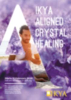 crystal.png
