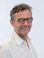 Kjell Bryngell