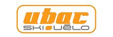 Logo_réduit_UBAC.png