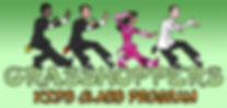 Kung-fu classes for kids in New Orleans, LA