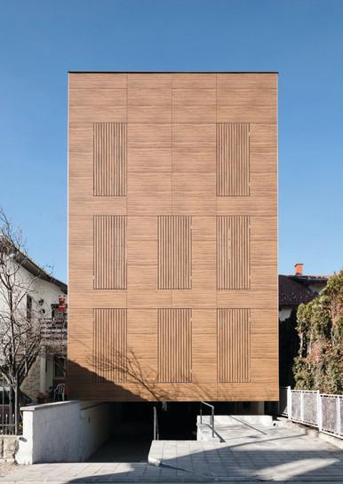 RS03_02_N1 Housing_Studio Simovic_ph Rel