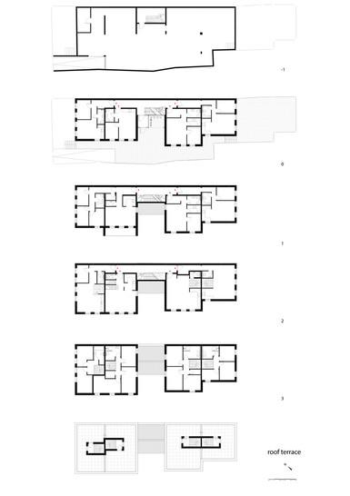 N8 Housing plans.jpg