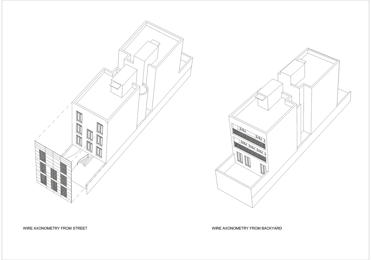RS03_09_N1 Housing_Studio Simovic_ wire