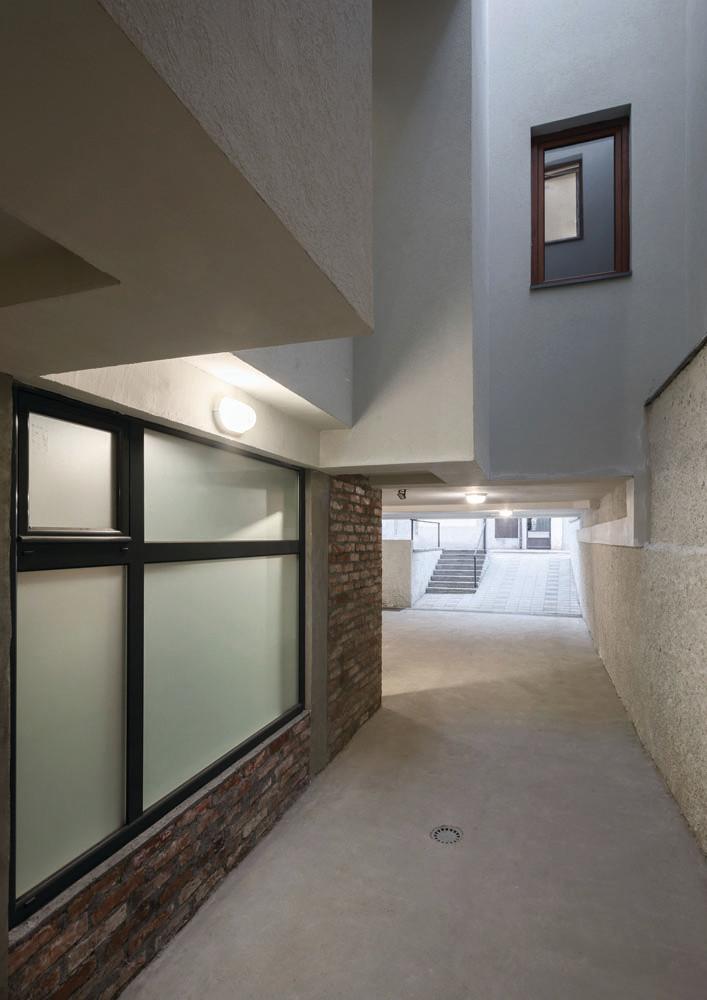RS03_08_N1 Housing_Studio Simovic_ph Rel