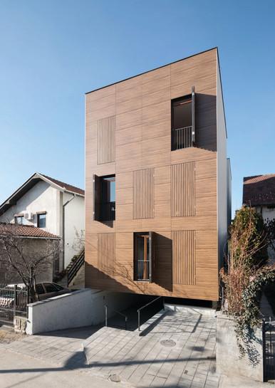 RS03_06_N1 Housing_Studio Simovic_ph Rel