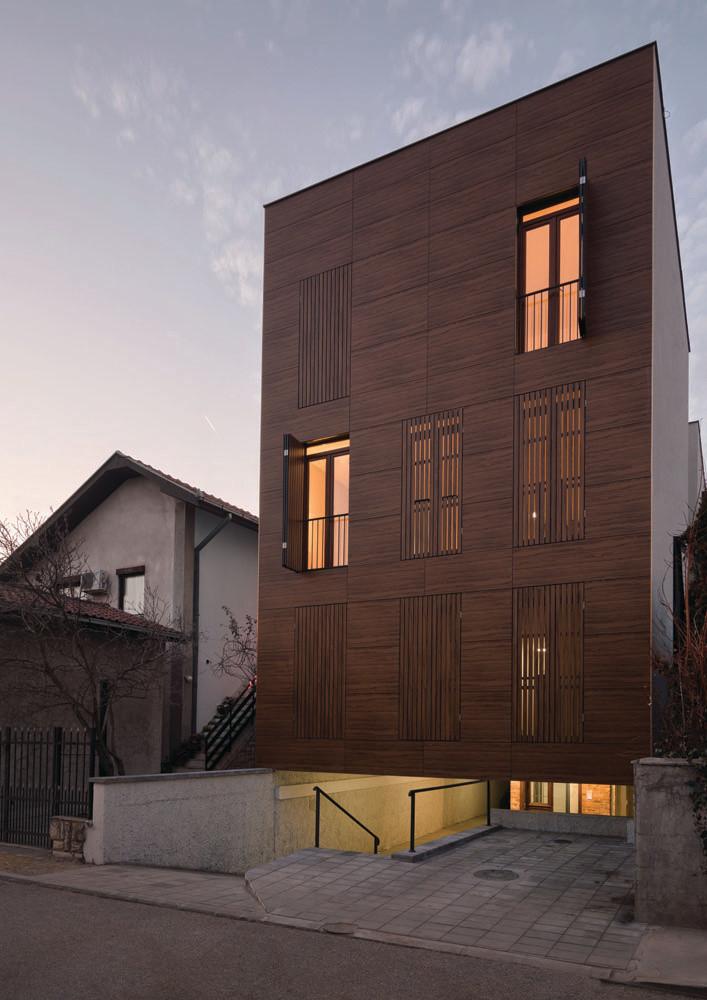 RS03_05_N1 Housing_Studio Simovic_ph Rel