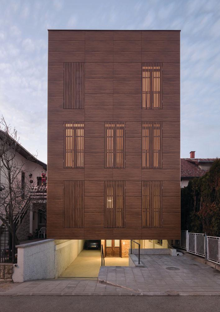 RS03_03_N1 Housing_Studio Simovic_ph Rel