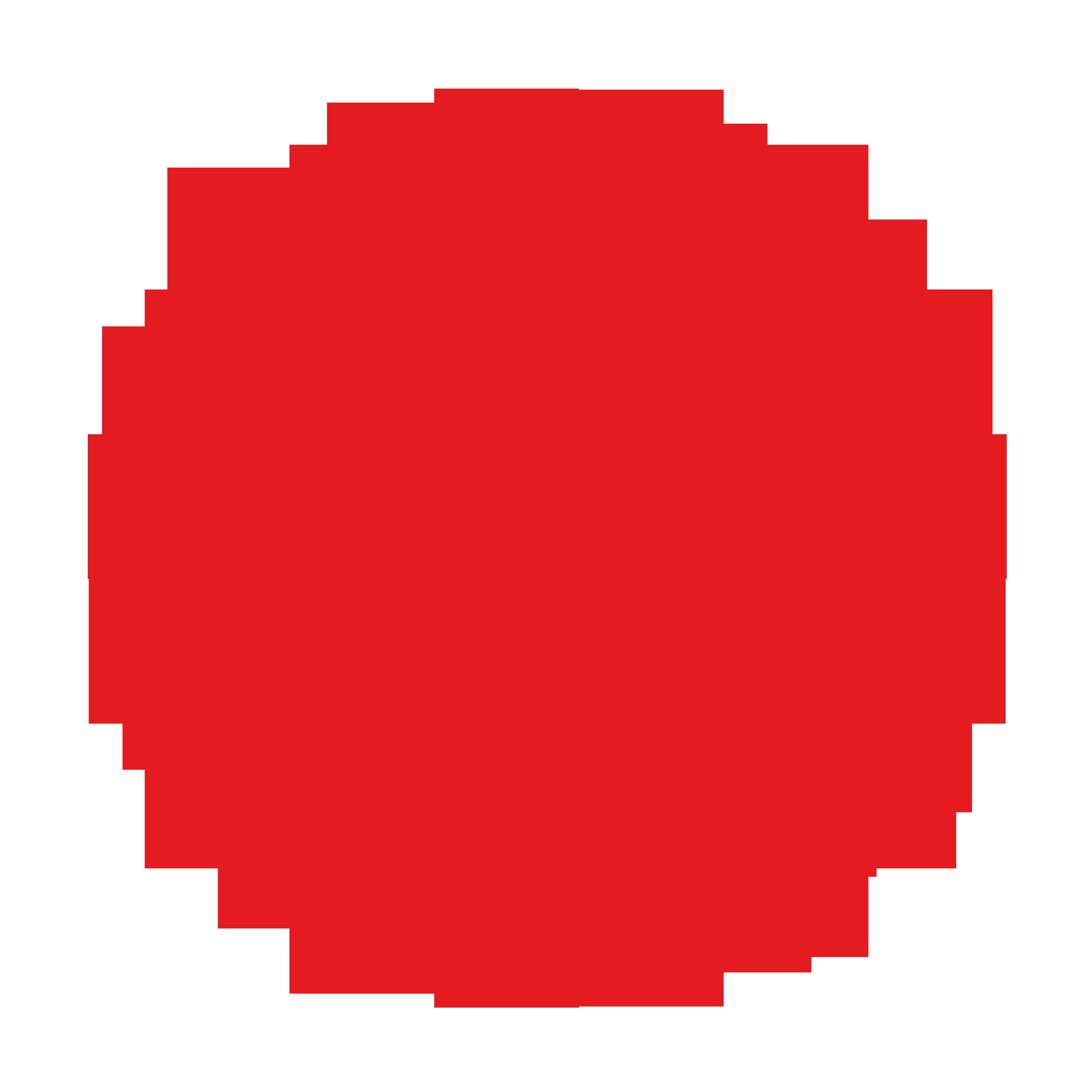 Simovic LOGO crveno RGB
