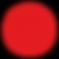 Simovic LOGO crveno RGB.png