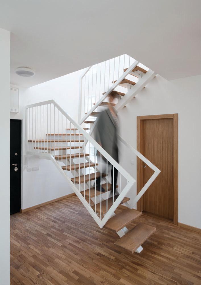 RS03_10_N1 Housing_Studio Simovic_ph Rel