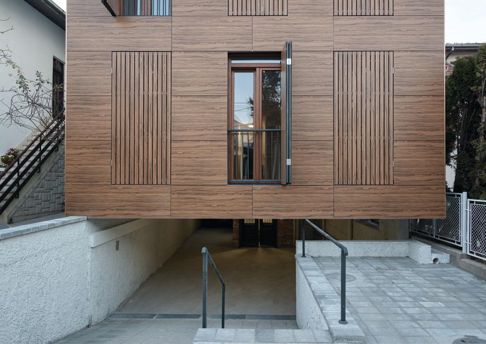 RS03_07_N1 Housing_Studio Simovic_ph Rel