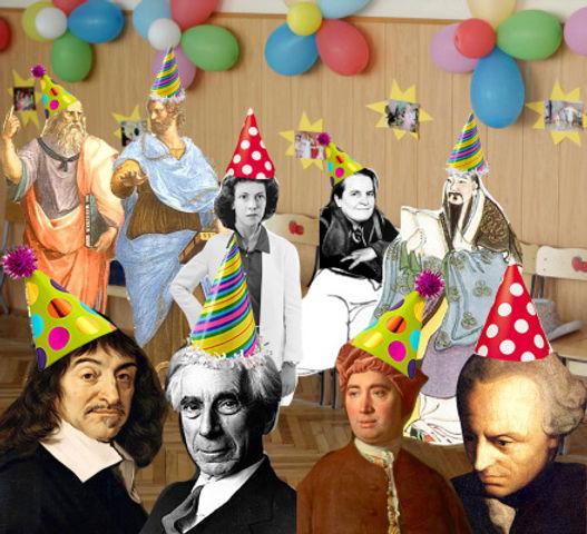 philosophy-party.jpg
