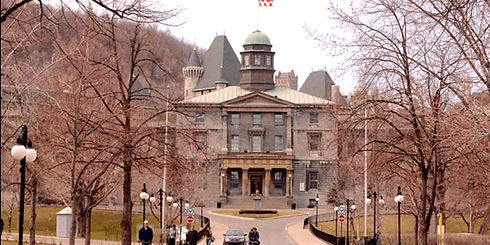 mcgill-university-montreal-min_edited.jp