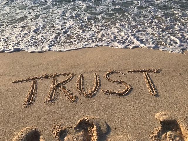 trust.jpeg