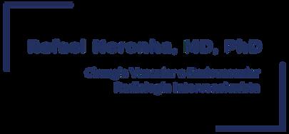 Logo RNC_edited.png