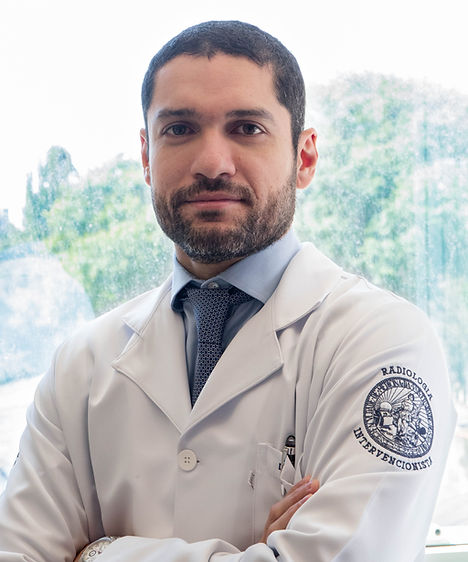 Dr.Rafael3.jpg