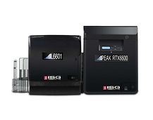 isg-peak-rtx6600-lamination.jpg
