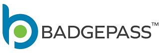 BadgePass
