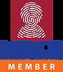 ISG logo 7 member.png