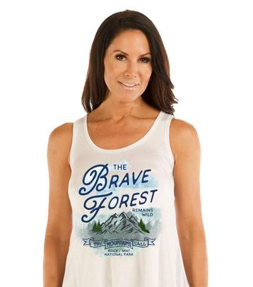 7541-White brave forest.jpg