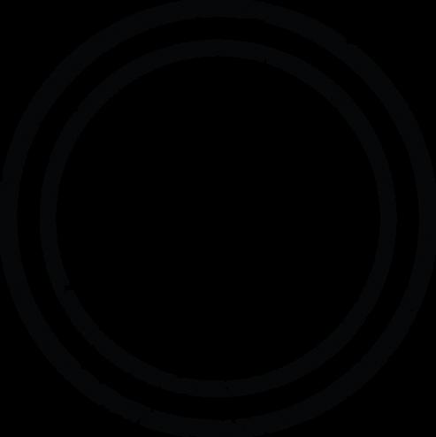 LW-logo-circle.png