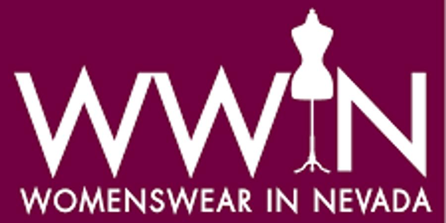 WWIN Show Orlando, FL - Booth #340
