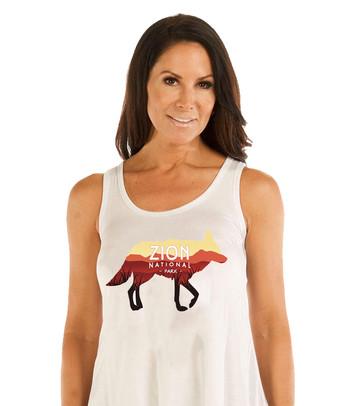 7541-White fox.jpg