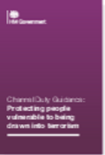 Channel%20Guidance_edited.png