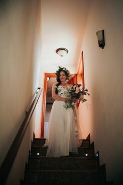 Danielle+Austin Wedding-239