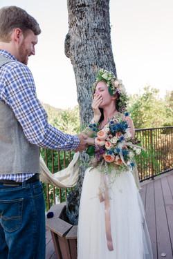 Danielle+Austin Wedding-350