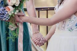 Danielle+Austin Wedding-310