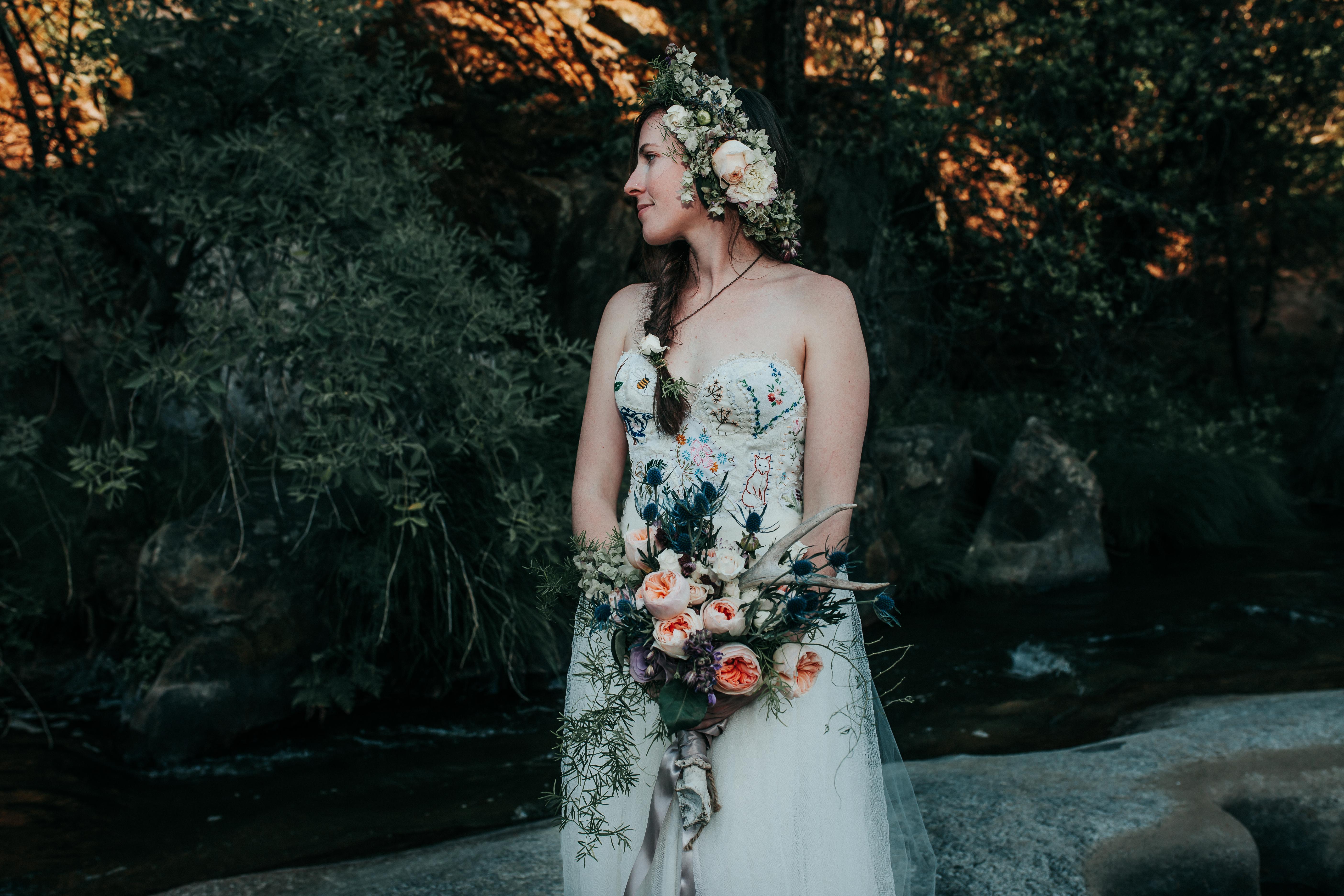 Danielle+Austin Wedding-707